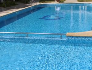 Далия ООД - сауни, джакузи, басейни и парни бани